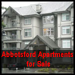 Abbotsford apartments for sale, Abbotsford Condos for sale