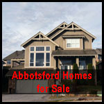 houses for sale in Abbotsford bc